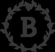 Bacchus logo 2