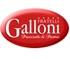 Home galloni