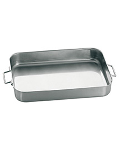 Piazza_Baking pan