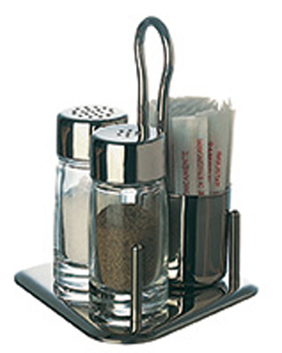 Piazza_Salt_pepper_toothpick set - wire handle