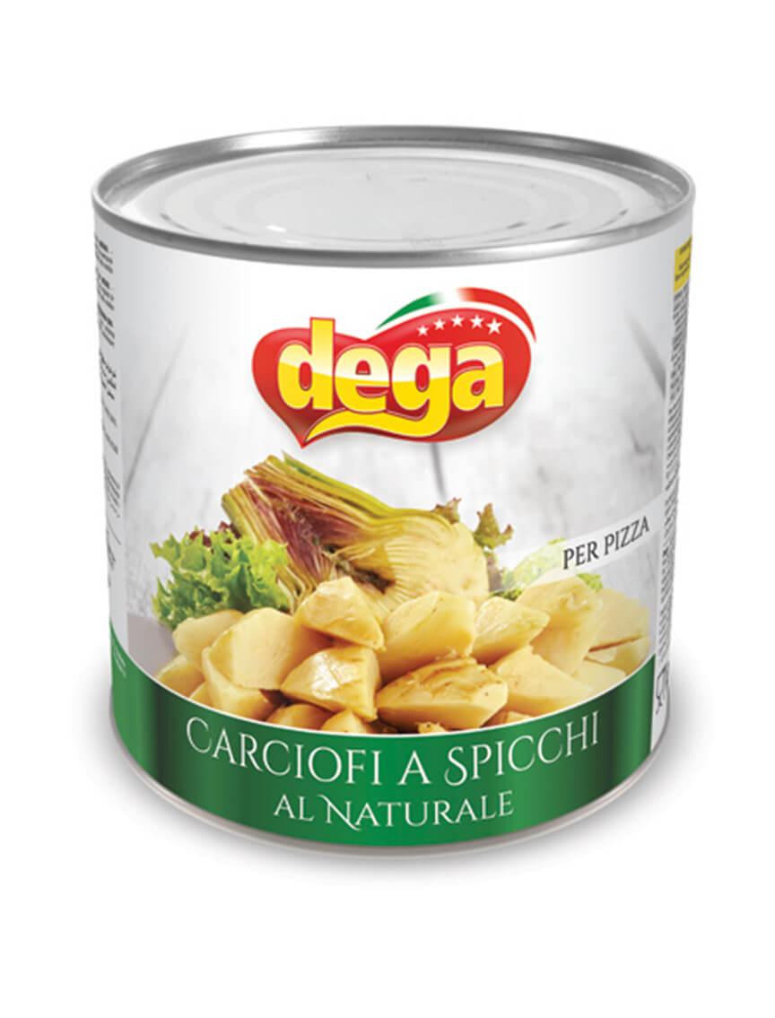 dega_carciofispicchi