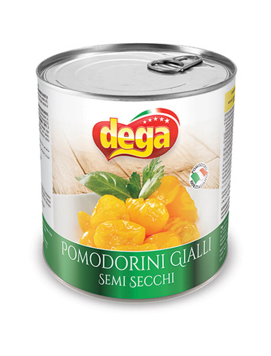 dega_pomgialli