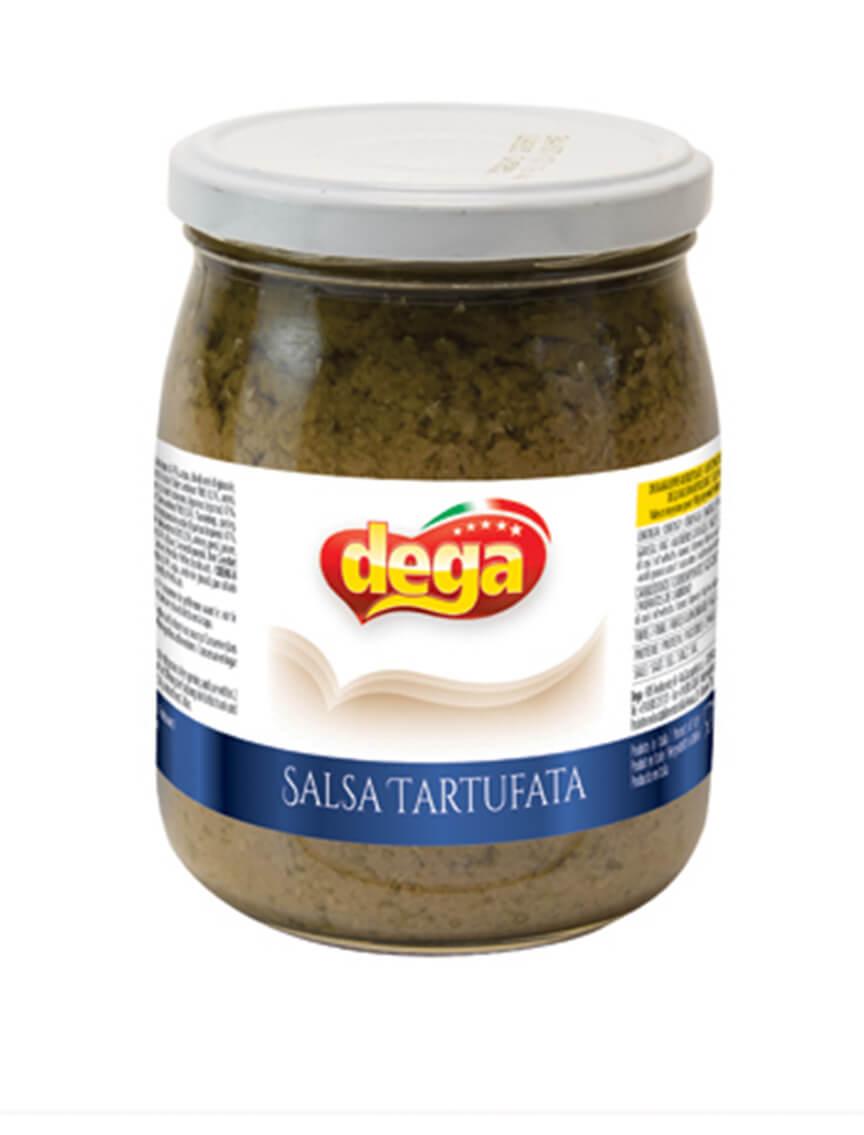 dega_salsatartufata