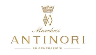 logo_Antinori
