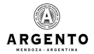 logo_Argento