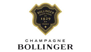 logo_Bollinger
