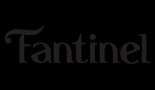 logo_Fantinel