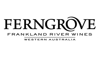 logo_Ferngrove