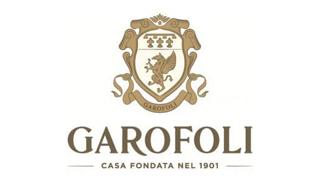 logo_Garofoli