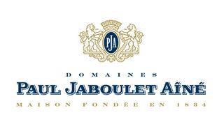 logo_Jaboulet