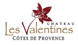 logo_LesValentines