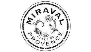 logo_Miraval
