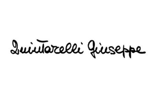 logo_Quintarelli