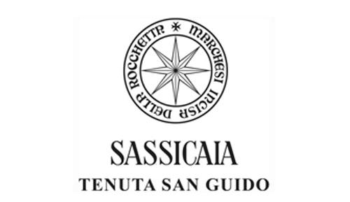 logo_Sassicaia