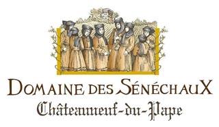 logo_Senechaux