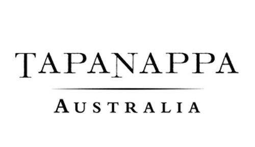 logo_Tapanappa