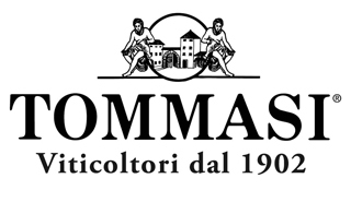 logo_Tomassi