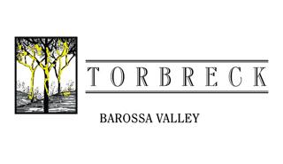 logo_Torbreck