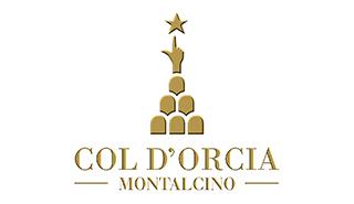 logo_coldorcia