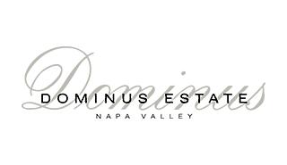 logo_dominusestate
