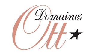 logo_domott