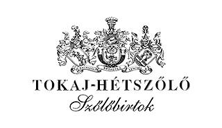 logo_hetszolo2