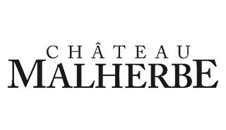 logo_malherbe