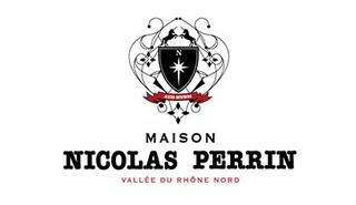 logo_nicolasperrin