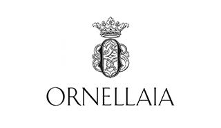 logo_ornellaia