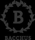 Bacchus logo