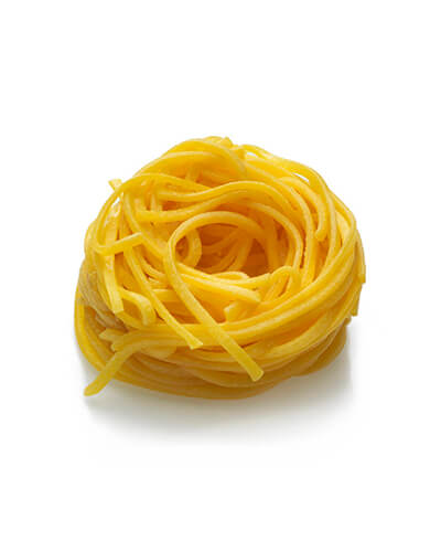 01_spaghetti_chitarra