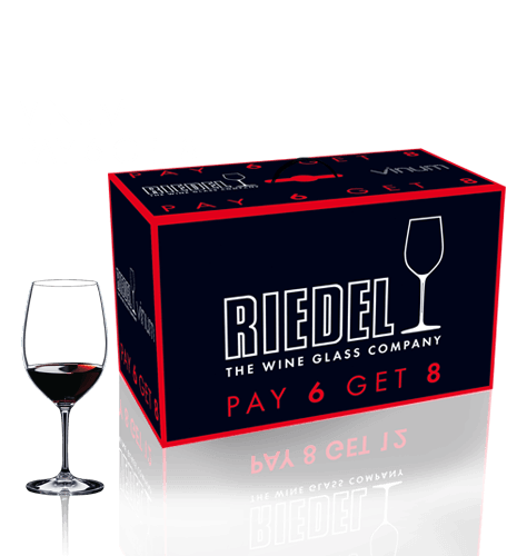 36_Riedel_Bordeaux