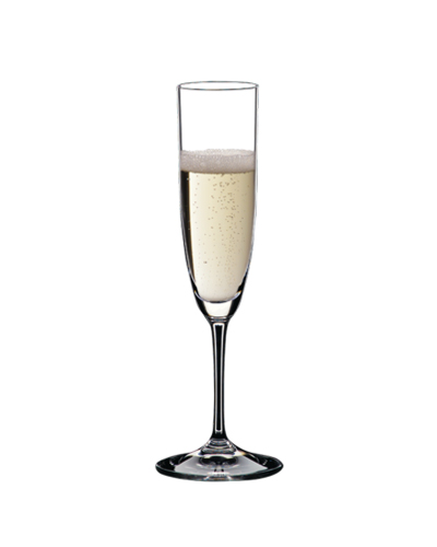 39_Riedel_Champagne