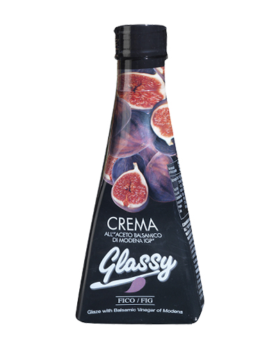 Aceto Balsamico Fig
