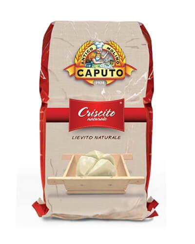 Caputo_Criscito1