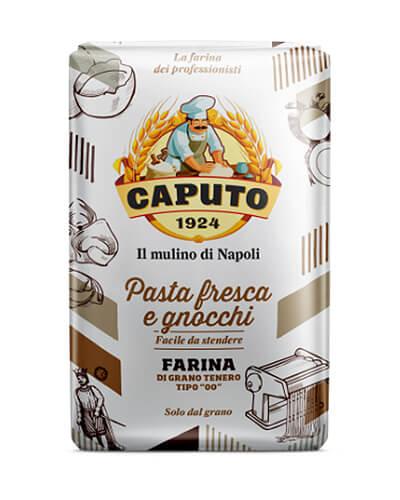 Caputo_farina