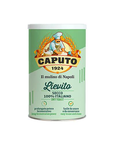 Caputo_lievito