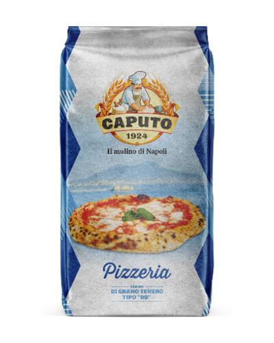 Caputo_pizzeria1