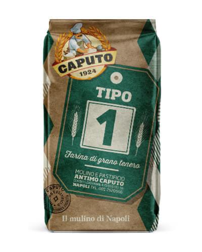 Caputo_tipo1