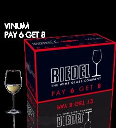 Riedel_ViogChar68