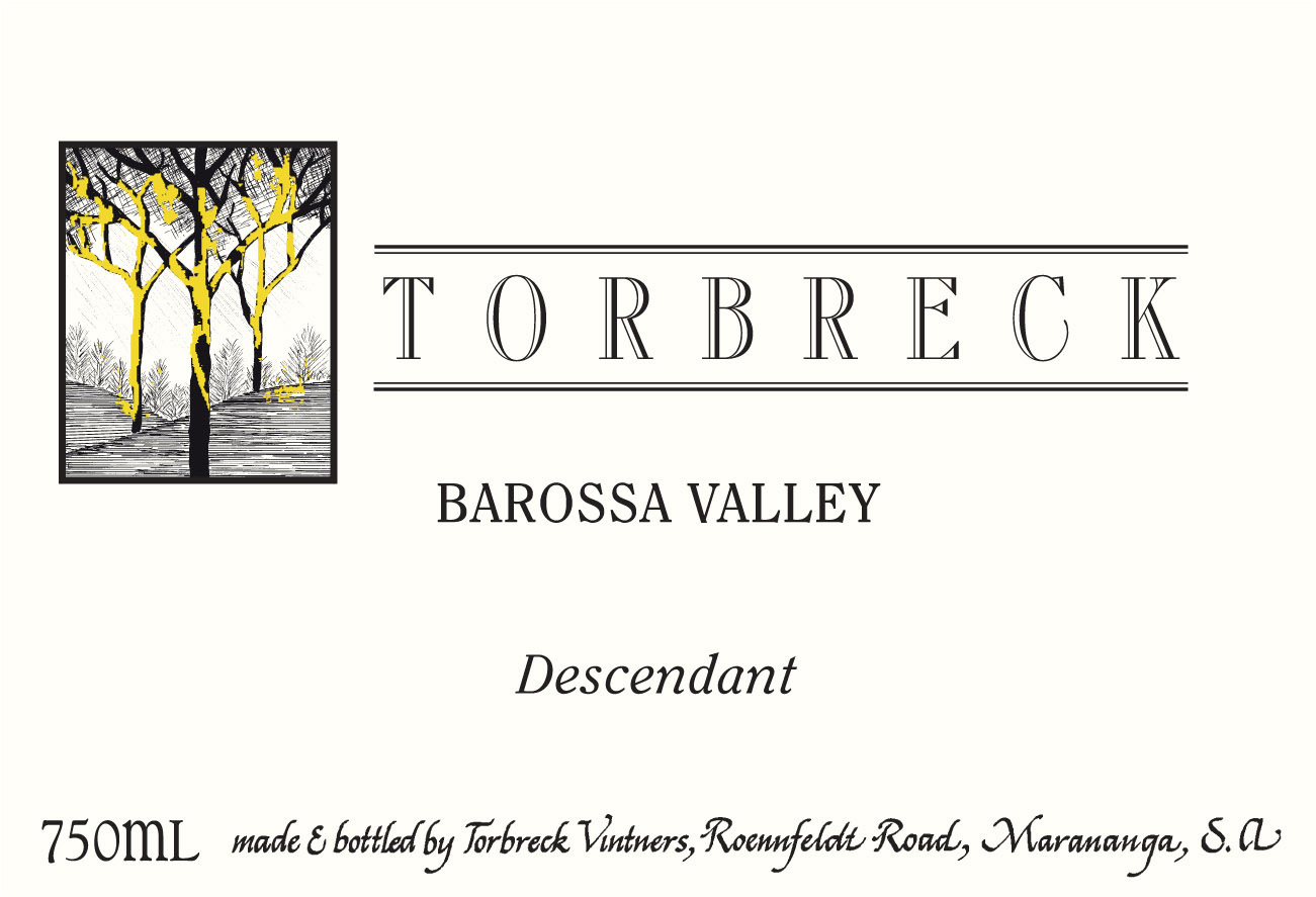 Torbreck_Descendant