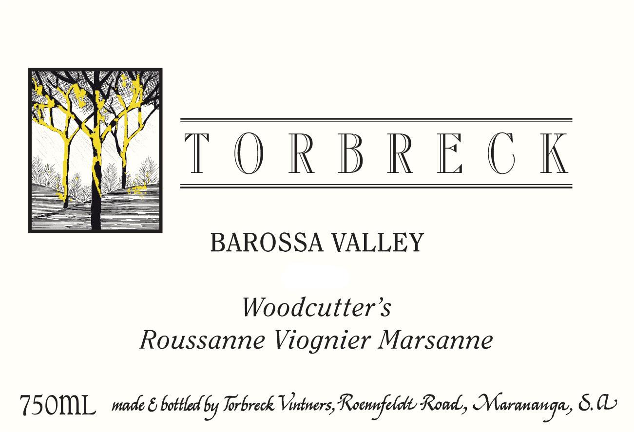 Torbreck_RVM