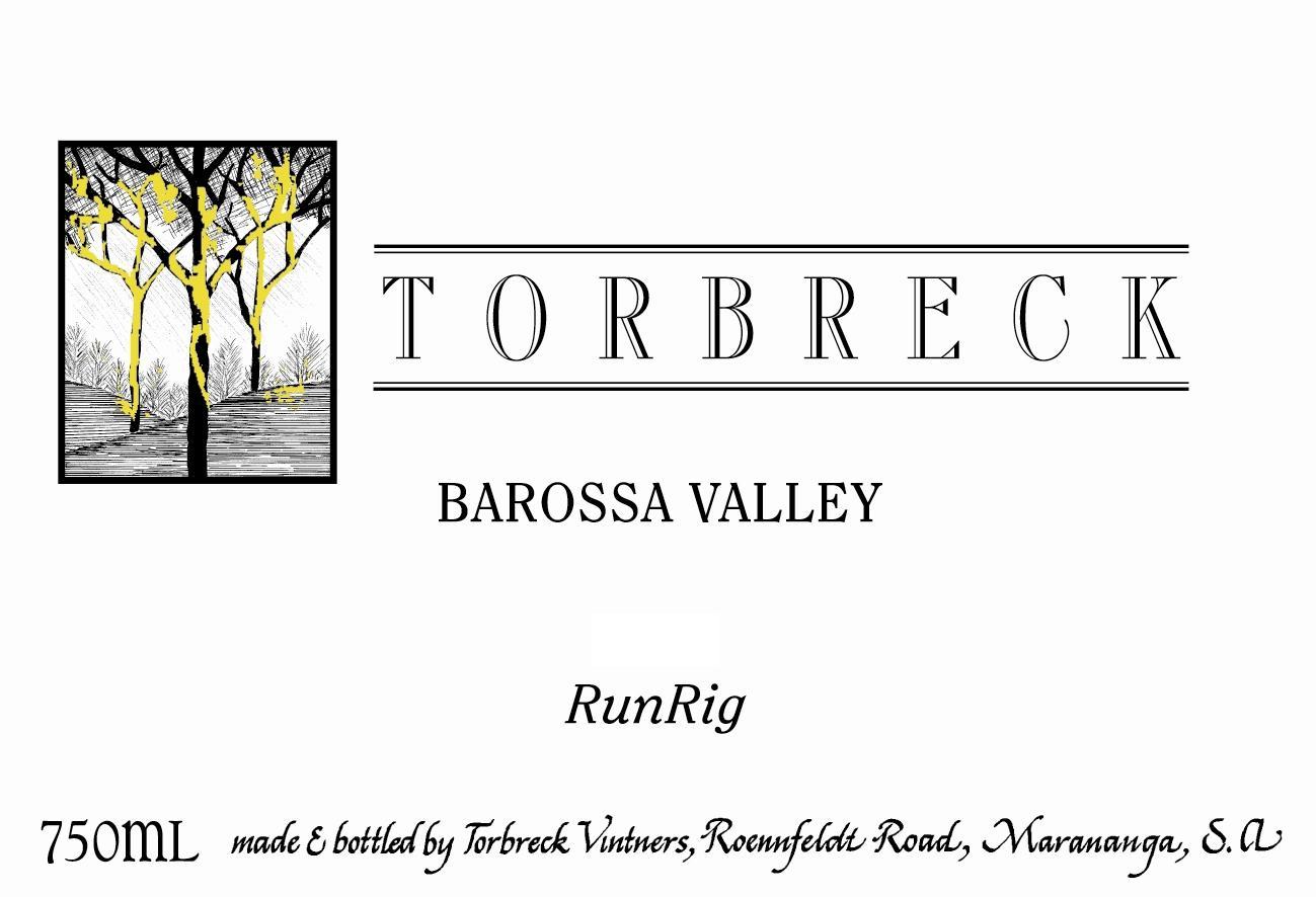 Torbreck_RunRig