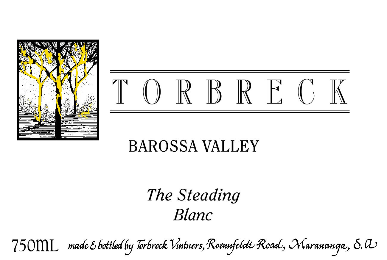 Torbreck_Steading
