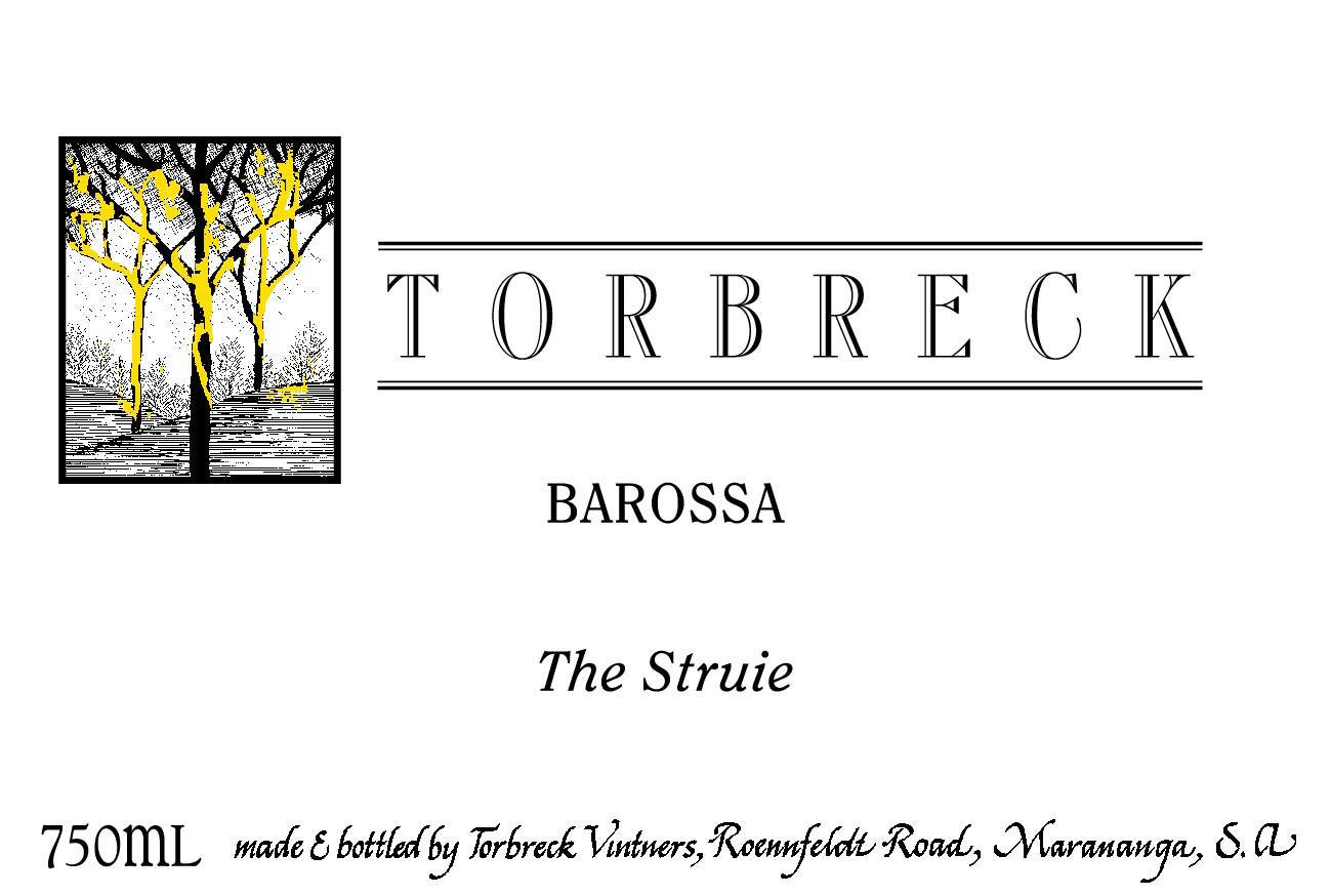 Torbreck_Struie