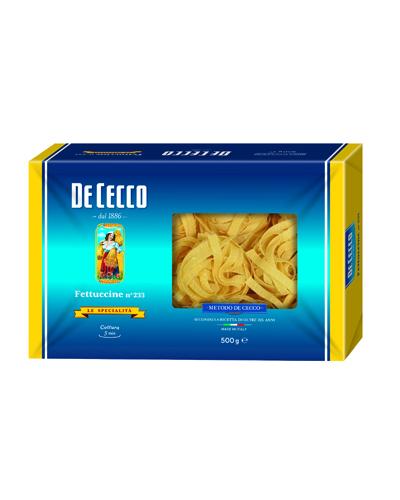 dececco_fettuccini