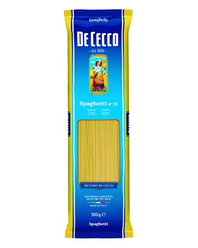 dececco_spaghetti