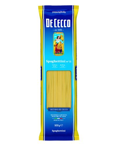 dececco_spaghettini