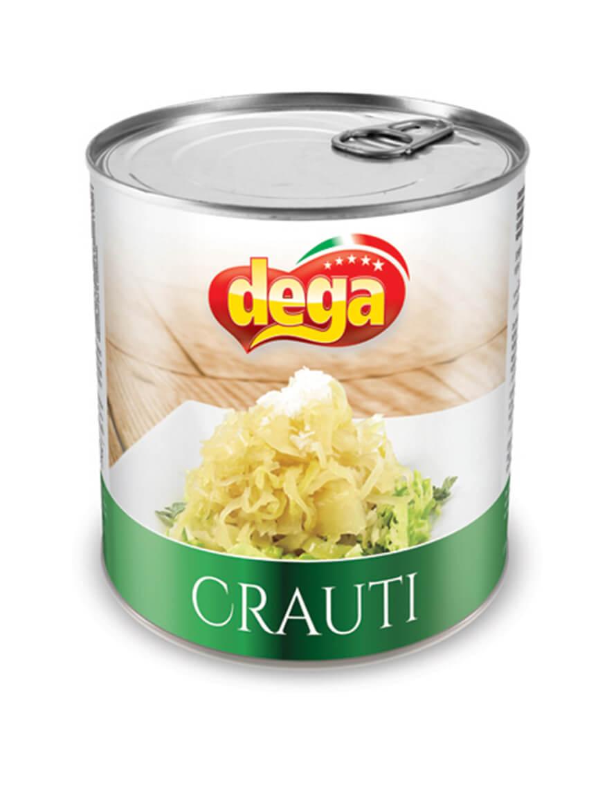 dega_crauti