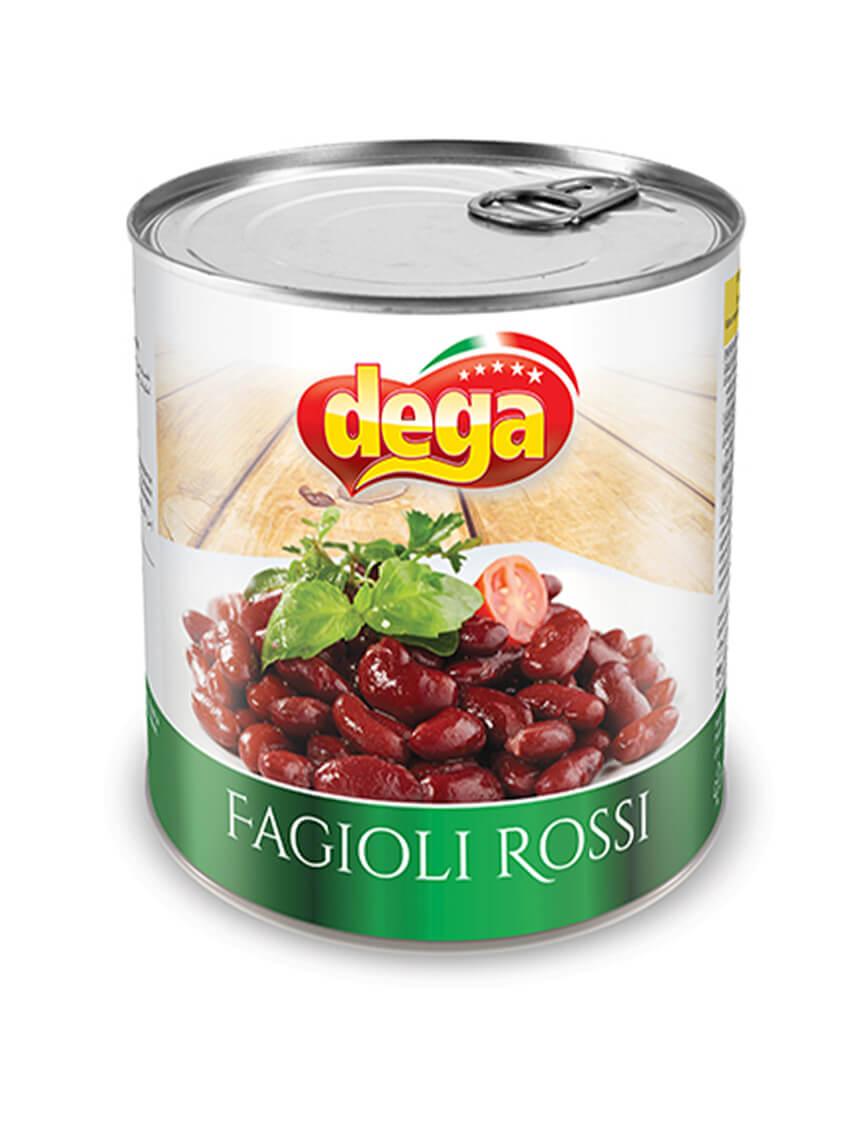 dega_fagiolirossi